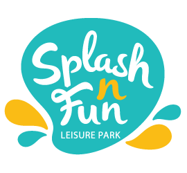 Splash N Fun Leisure Park Belle Mare Mauritius